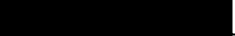 Tanzilia